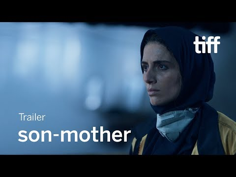 SON-MOTHER Trailer | TIFF 2019 from YouTube · Duration:  2 minutes 3 seconds