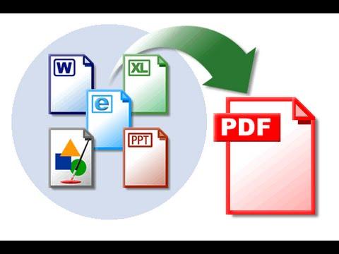 برنامج تحويل صيغ الصور من jpg الى pdf