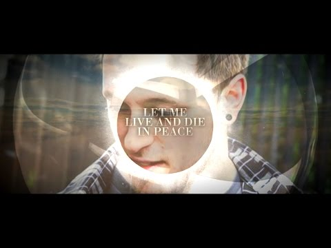 "Architects - ""Memento Mori"" Lyric Video - Tom Searle Tribute"