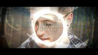 "Architects - ""Memento Mori"" Lyric Video - Tom Searle Tribute"