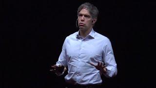 O futuro chegou. Você está pronto? | Ricardo Amorim | TEDxDanteAlighieriSchool
