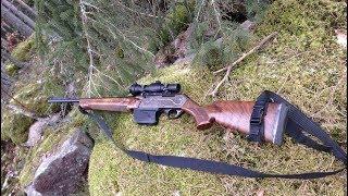 Охота на охотников: в Югре инспекторы природнадзора выехали в рейды