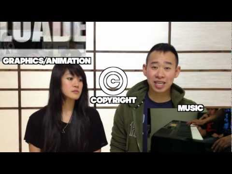 UPLOADED: The Asian American Movement (IndieGoGo)