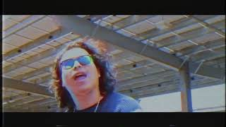 """Brandxn. - """"HIT MY LINE"""" (Official Music Video)"""