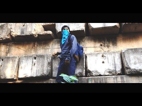 Alan Walker - The Spectre (Parkour Music Video)