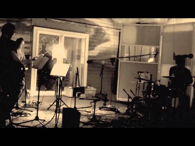 Jeff Troiano LIVE at Prairie Sun Recording Studio, with Dave Sampson, Ben Dubin and Shane Schlick