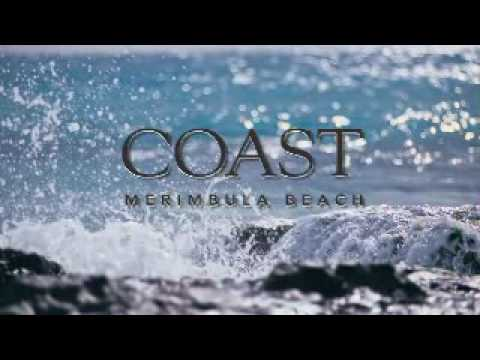 Coast Resort - Luxury Holiday Apartments in Merimbula