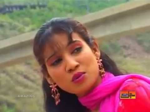 Dil Bay Khe Dey Chhadiyan | دل ٻئي کي ڏئي ڇڏيان | Farzana Parveen | Sindhi Song | Sindh World Songs