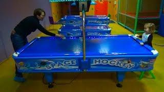 #2 VLOG kid's entertainment center happy time развлекательный центр Волшебный Мир для детей Одесса(, 2015-03-29T12:37:34.000Z)