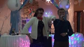 """Песня Виктора Королева """"Свадьба"""""""