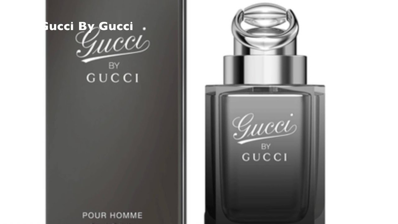 Tender Romance Perfume