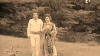 Maria Ciobanu si Ion Dolanescu (Duete din anii 1970)