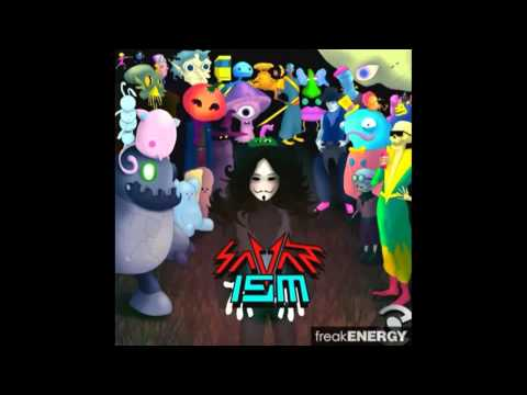 Savant - The Beat