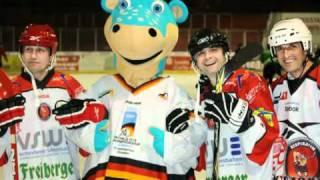 Gambar cover Eishockey-Magazin Daily News 29.01.2011