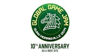 SUNY Morrisville: Global Game Jam 2019