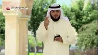 اسرع طريقه لحفظ القرآن الكريم في سنة