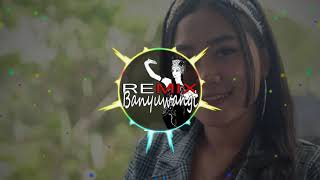 Single Terbaru -  Dj Remix Slow Full Bass Selire Welas