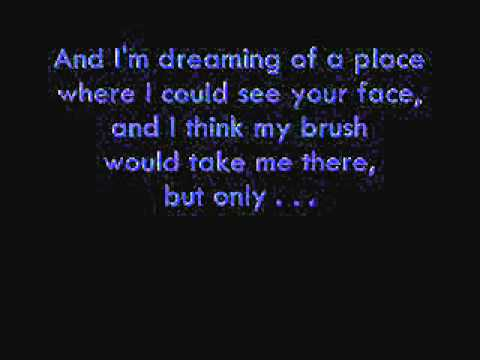 """Painter Song"" by Norah Jones (with Lyrics)"