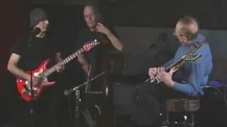 Baixar Les Paul with Joe Satriani
