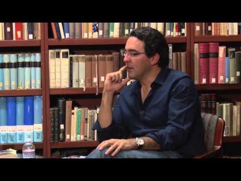 History, Memory, and the Novel