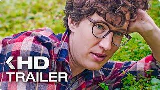 VON BIENEN UND BLUMEN Trailer German Deutsch (2019)