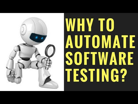 why-to-automate-software-testing-|-how-to-automate-software-testing