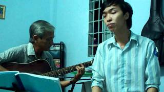 DẤU CHÂN ĐỊA ĐÀNG ( Trịnh Công Sơn )