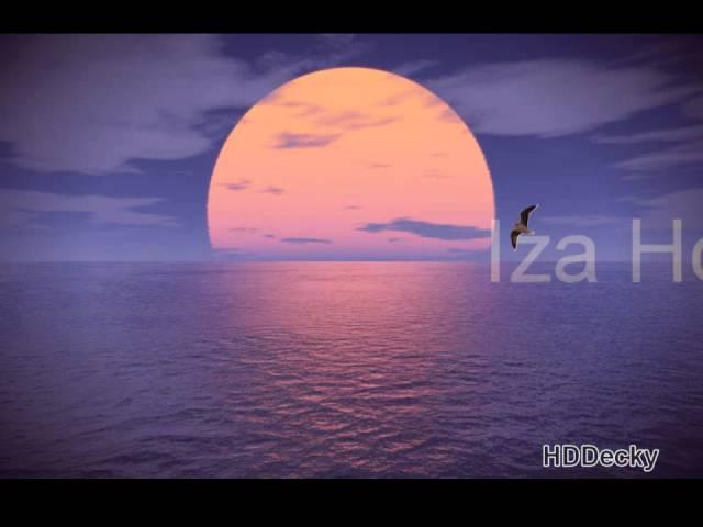 Laza Ristovski - Iza horizonta