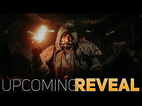 Destiny 2's Upcoming Reveal (Fellas..it's About Get NASTY!!) | Destiny 2 News