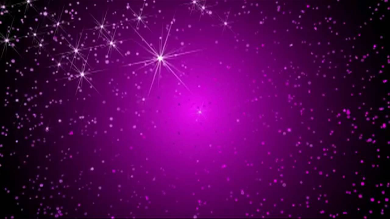 Background image css trackid sp 006 - Free Hd Motion Background Wedding Background Video Background 5 Youtube