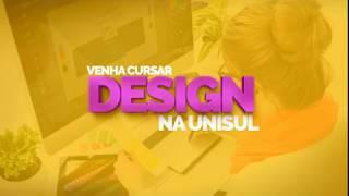 Design: uma profissão voltada ao futuro thumbnail