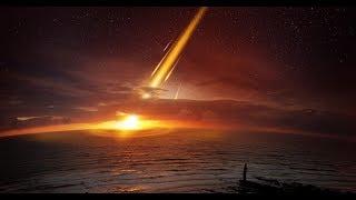 ¿El 23 de septiembre caerá un asteroide en la Tierra? (Explicación) 2017