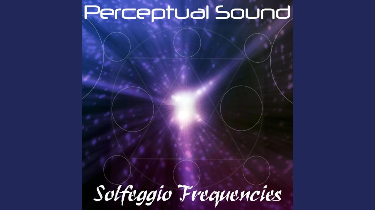 Download Many Miracles [528 Hz]