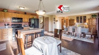 SOLD - Homes for Sale Grove City OH - Parrett Group HER Realtors