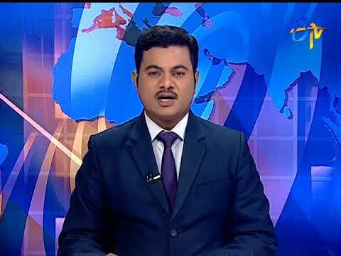 9 PM | ETV Telugu News | 16th April 2018