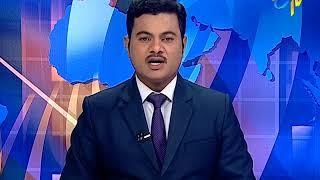 9 PM   ETV Telugu News   16th April 2018