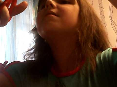 видео: Сумка