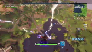 Watch Live Now Tjk Play Fortnite [Battle Royale]