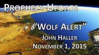 2015 11 01 John Haller
