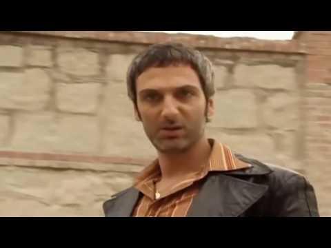 La Chica De Ayer 1x01 'Regreso Al Pasado'