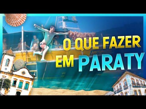 cute baby GIRINOS SAPO CURURU SILVESTRE fauna brasileira sertaneja anfíbio pantanal brazilian brazil from YouTube · Duration:  3 minutes 57 seconds