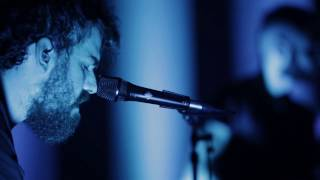 Theodore - 'Instant' live at Apollon Theater, Syros