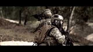 Special Operations Forces of The World | 2015