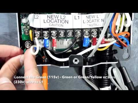 Installing Your New Dometic / Cruisair Self-Contained Marine A/C Unit (How To Video)