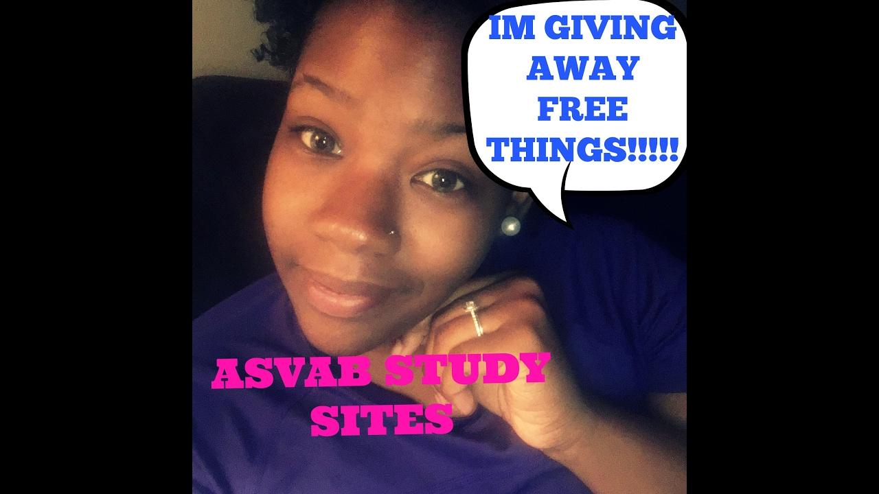 Free Test Prep for the ASVAB