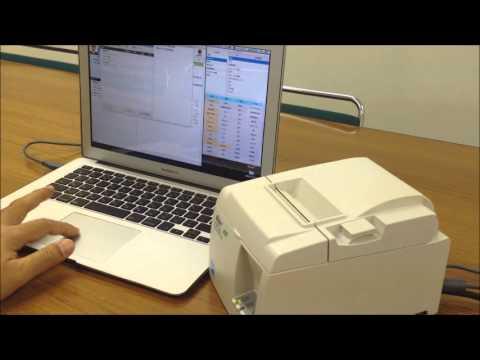 電子カルテDopanetDoctors 処方箋・指示箋の印刷