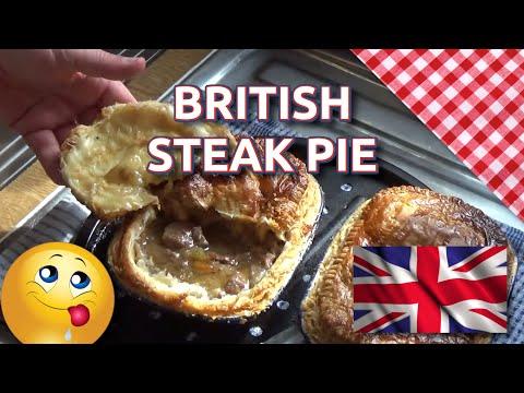how-to-bake-british-steak-pie