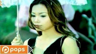 Tình Lẻ Bóng - Cẩm Ly [Official]