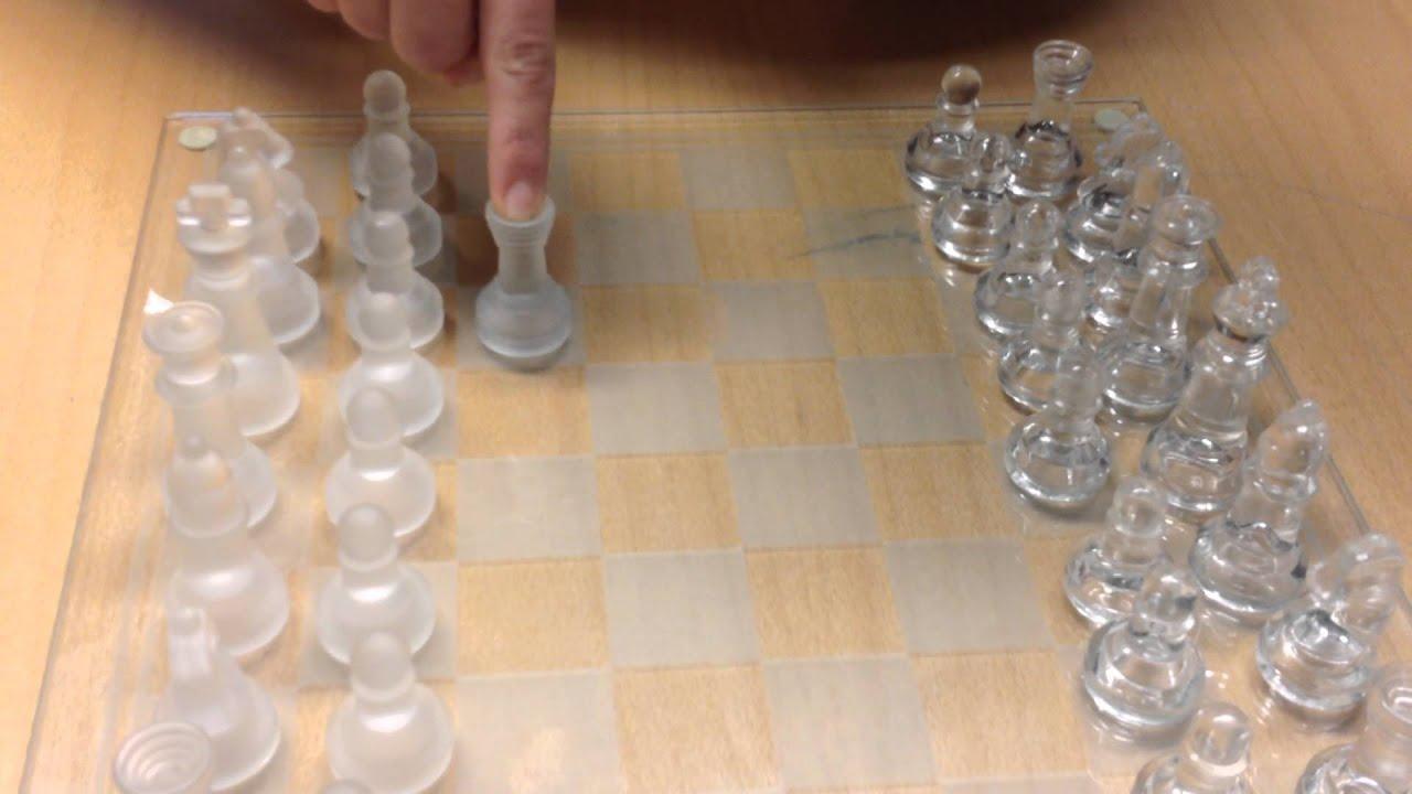 hur spelar man domino