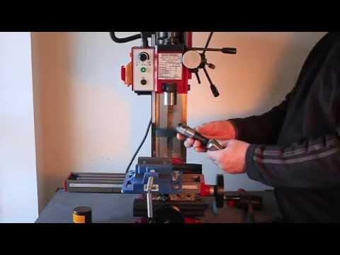 harbor-freight-mini-milling-machine